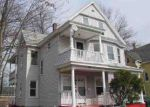 Foreclosed Home in Springfield 1108 CLAREMONT ST - Property ID: 3947368250