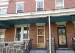 Foreclosed Home in Baltimore 21229 N MONASTERY AVE - Property ID: 3947371317