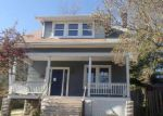 Foreclosed Home in Baltimore 21206 SIMMS AVE - Property ID: 3947374836