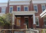 Foreclosed Home in Baltimore 21229 N EDGEWOOD ST - Property ID: 3947376126
