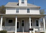Foreclosed Home in Baltimore 21206 IDAHO AVE - Property ID: 3947403288
