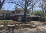 Foreclosed Home in Glen Burnie 21061 WYE CT - Property ID: 3947411162