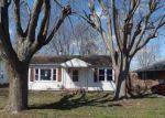 Foreclosed Home in Anderson 46011 VAN BUSKIRK RD - Property ID: 3947456732