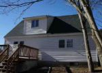 Foreclosed Home in Berwick 03901 PARTRIDGE LN - Property ID: 3947464160
