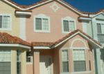 Foreclosed Home in Kissimmee 34746 SOUTH BEACH CIR - Property ID: 3947475112
