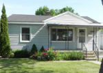 Foreclosed Home in Inkster 48141 NOTRE DAME ST - Property ID: 3947501845