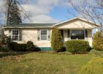 Foreclosed Home in Marysville 48040 APPLEGATE DR - Property ID: 3947503589