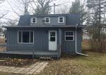 Foreclosed Home in Greenbush 48738 E CEDAR LAKE DR - Property ID: 3947570599