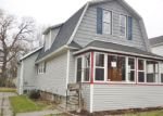 Foreclosed Home in Bay City 48708 7TH ST - Property ID: 3947590754