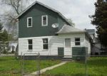 Foreclosed Home in Saginaw 48602 ADAMS ST - Property ID: 3947595562