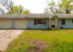 Foreclosed Home in Dowagiac 49047 TIMMONS RD - Property ID: 3947619653