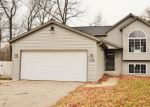 Foreclosed Home in Muskegon 49442 COPPER CREEK DR - Property ID: 3947644163