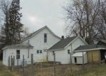 Foreclosed Home in Clarksville 48815 W FERNEY ST - Property ID: 3947645944