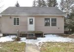 Foreclosed Home in Hillsdale 49242 MARION ST - Property ID: 3947648560