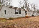 Foreclosed Home in Ravenna 49451 SULLIVAN RD - Property ID: 3947657758