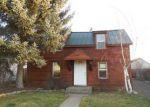 Foreclosed Home in Goldendale 98620 E ALLYN ST - Property ID: 3947660827