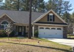 Foreclosed Home in Spring Lake 28390 ORCHARD FALLS DR - Property ID: 3947666964