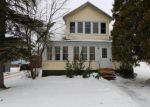Foreclosed Home in Cloquet 55720 6TH ST - Property ID: 3947681852