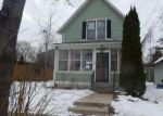 Foreclosed Home in Saint Paul 55102 WESTERN AVE S - Property ID: 3947693223