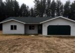 Foreclosed Home in Bemidji 56601 WHISTLER DR NW - Property ID: 3947694995