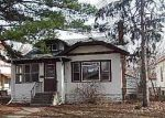 Foreclosed Home in Minneapolis 55412 COLFAX AVE N - Property ID: 3947698483