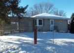 Foreclosed Home in Albert Lea 56007 SUNSET ST - Property ID: 3947706369