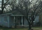 Foreclosed Home in Springfield 65802 E CENTRAL ST - Property ID: 3947726518