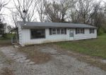 Foreclosed Home in Kansas City 64118 N JEFFERSON ST - Property ID: 3947732657