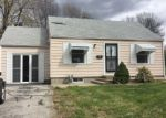 Foreclosed Home in Kansas City 64133 HEDGES AVE - Property ID: 3947750157