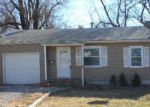 Foreclosed Home in Springfield 65803 E NORA ST - Property ID: 3947760235