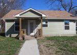 Foreclosed Home in Saint Joseph 64503 S 23RD ST - Property ID: 3947766364