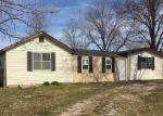 Foreclosed Home in Bellflower 63333 E LIVINGSTON ST - Property ID: 3947770309