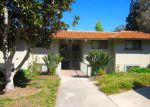 Foreclosed Home in Laguna Woods 92637 RONDA SEVILLA - Property ID: 3947820687