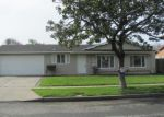 Foreclosed Home in Salinas 93906 SAUSAL DR - Property ID: 3947824178