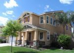 Foreclosed Home in Lake Elsinore 92532 MEMORIAL ST - Property ID: 3947828114