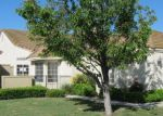 Foreclosed Home in Modesto 95355 COPPER COTTAGE LN - Property ID: 3947838643