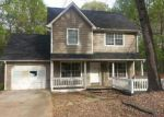 Foreclosed Home in Douglasville 30135 STRATFORD PL - Property ID: 3947843455