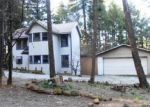 Foreclosed Home in Oak Run 96069 FREMONT WAY - Property ID: 3947871484