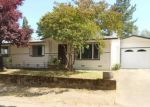 Foreclosed Home in Lakeport 95453 SIXTH ST - Property ID: 3947875875