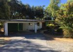 Foreclosed Home in Placerville 95667 PANNING WAY - Property ID: 3947882434