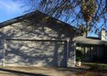 Foreclosed Home in Santa Rosa 95403 CANARY PL - Property ID: 3947888121