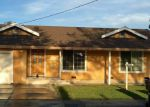 Foreclosed Home in San Leandro 94579 KESTERSON ST - Property ID: 3947895127