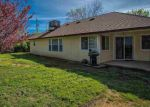 Foreclosed Home in Anderson 96007 SILO CT - Property ID: 3947905199