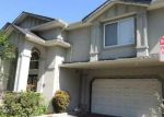Foreclosed Home in Hayward 94544 LUND AVE - Property ID: 3947907400