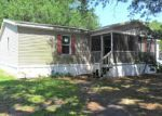 Foreclosed Home in Gibsonton 33534 DAVIS ST - Property ID: 3948030470