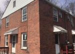 Foreclosed Home in Bridgeport 6610 DUPONT PL - Property ID: 3948112821
