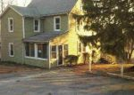 Foreclosed Home in Marlboro 12542 ORCHARD ST - Property ID: 3948148280