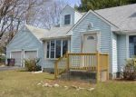 Foreclosed Home in New Britain 06053 SLATER RD - Property ID: 3948188131