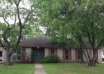 Foreclosed Home in Humble 77396 CRESTLINE RD - Property ID: 3948233697