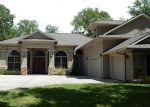 Foreclosed Home in Montgomery 77356 LAKE OAK DR - Property ID: 3948242450